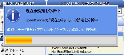 f:id:apicode:20170807102039p:plain