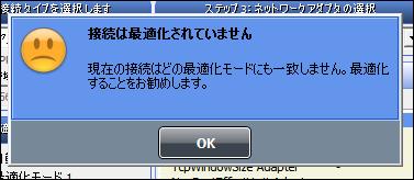 f:id:apicode:20170807102042p:plain