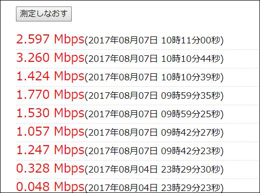 f:id:apicode:20170807102444p:plain