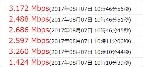 f:id:apicode:20170807104824p:plain
