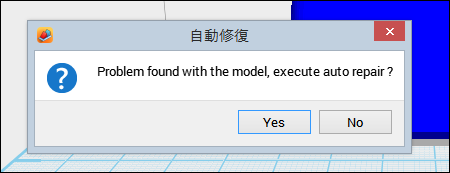 f:id:apicode:20170811092935p:plain