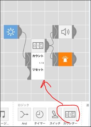 f:id:apicode:20170823093448p:plain