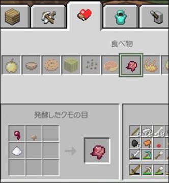 f:id:apicode:20170920165945j:plain