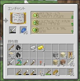 f:id:apicode:20170921200317j:plain