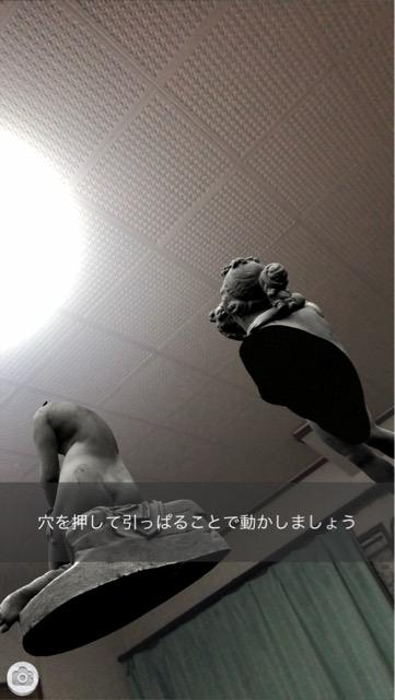 f:id:apicode:20170921200727j:plain