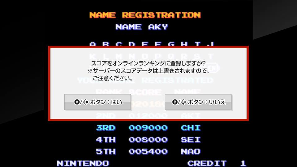 f:id:apicode:20170927152544j:plain