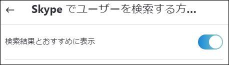 f:id:apicode:20171101093346j:plain