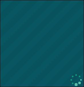 f:id:apicode:20171122152944j:plain