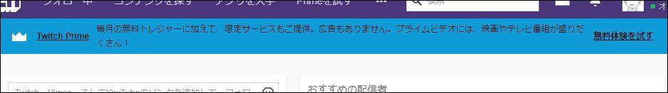 f:id:apicode:20171208094123j:plain