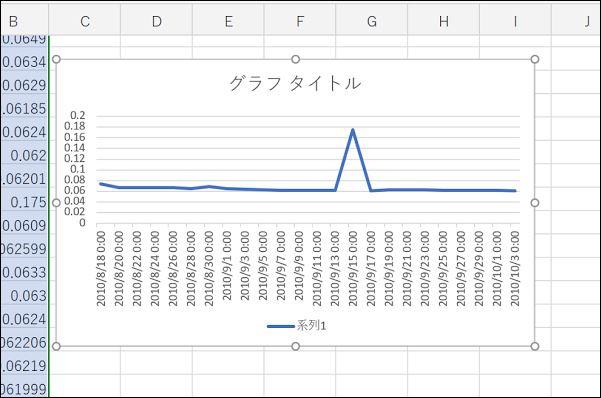 f:id:apicode:20171213190454j:plain