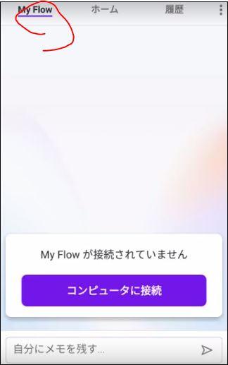 f:id:apicode:20180523201348j:plain