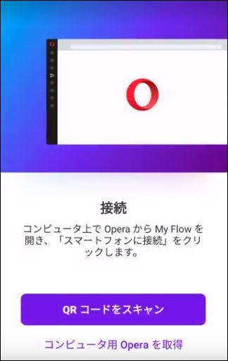 f:id:apicode:20180523201350j:plain