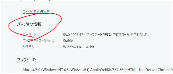 f:id:apicode:20180523204601j:plain