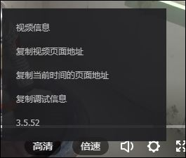 f:id:apicode:20180528141536j:plain