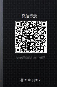 f:id:apicode:20180711101011j:plain