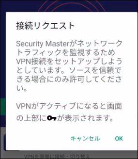f:id:apicode:20180711105012j:plain