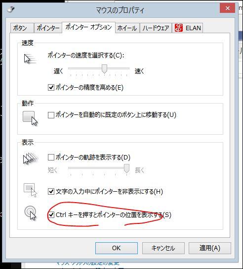f:id:apicode:20180714092634j:plain