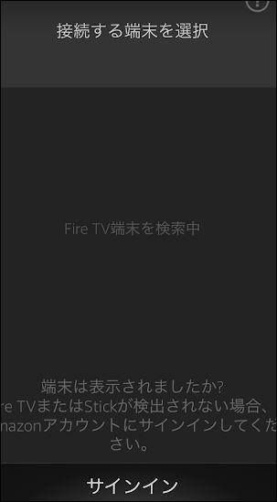 f:id:apicode:20180719094309j:plain