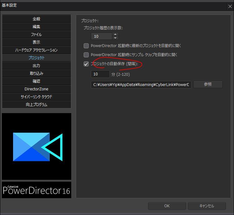 f:id:apicode:20180813085247j:plain
