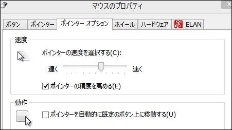 f:id:apicode:20180820091636j:plain