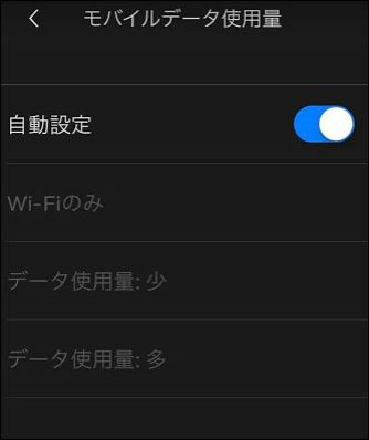 f:id:apicode:20180918093740j:plain