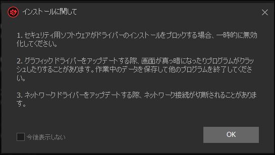 f:id:apicode:20180928103800j:plain