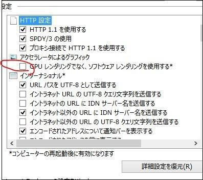 f:id:apicode:20181111114718j:plain