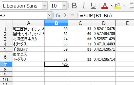 f:id:apicode:20181212160158j:plain