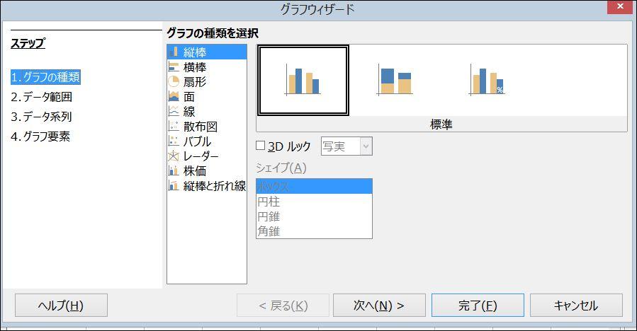 f:id:apicode:20181212160535j:plain