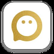 f:id:apicode:20181217094330p:plain