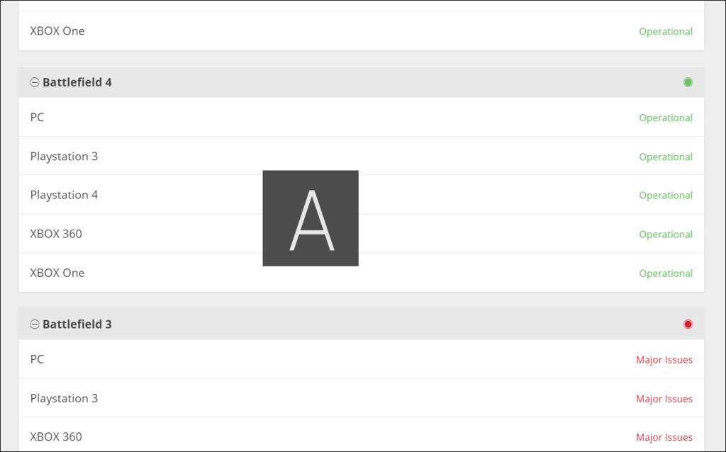 f:id:apicode:20181220185416p:plain