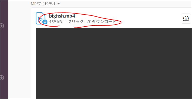 f:id:apicode:20190102100412p:plain