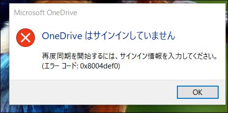 f:id:apicode:20190107095607p:plain