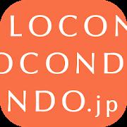 f:id:apicode:20190107164329p:plain