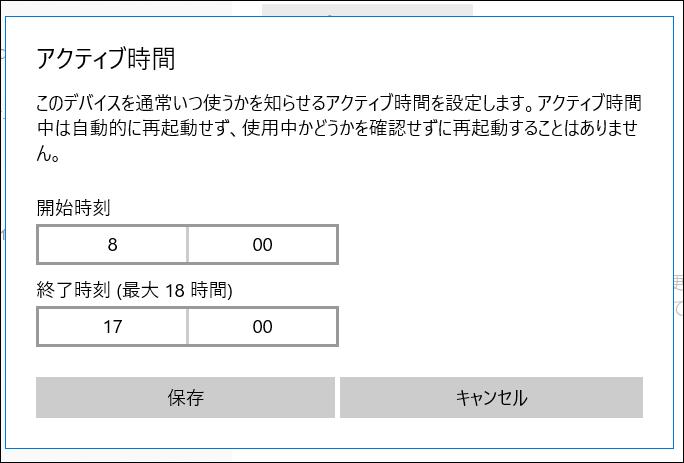 f:id:apicode:20190110193719p:plain