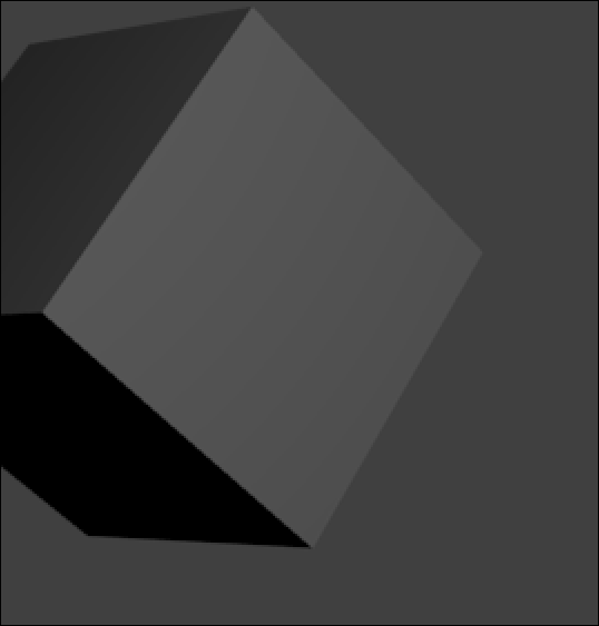 f:id:apicode:20190112135940p:plain