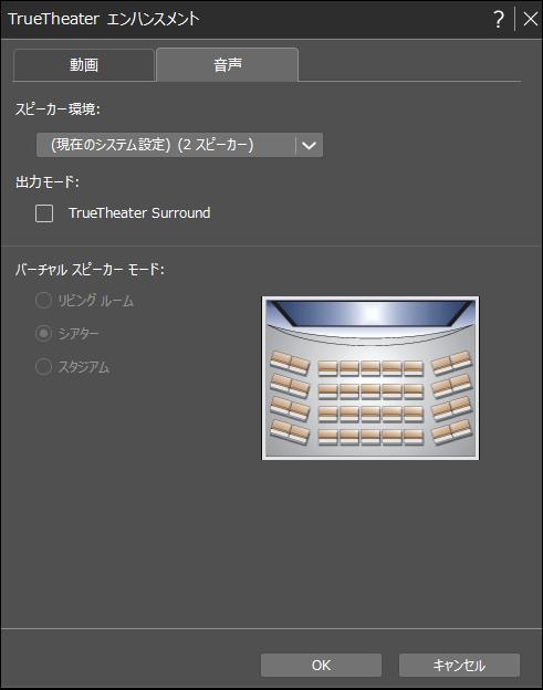 f:id:apicode:20190113184950p:plain