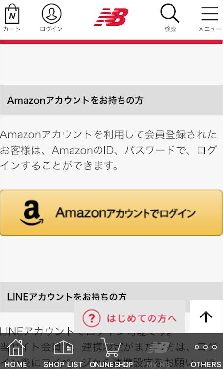 f:id:apicode:20190116144636p:plain