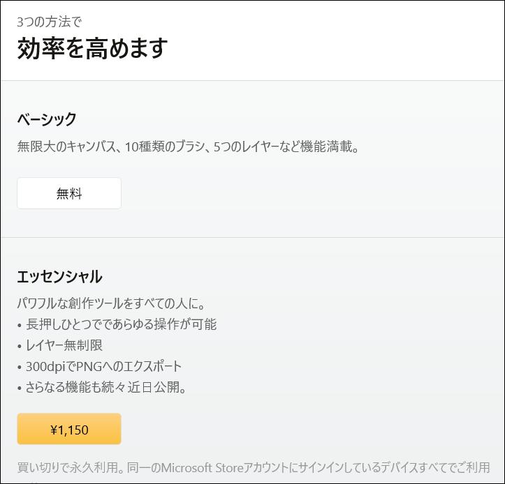 f:id:apicode:20190117193628p:plain