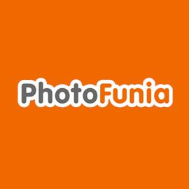 f:id:apicode:20190125192223p:plain