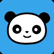 f:id:apicode:20190125202616p:plain