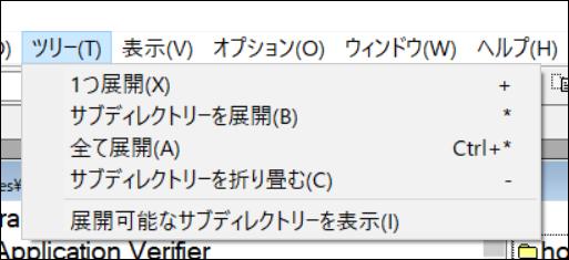 f:id:apicode:20190201222048p:plain