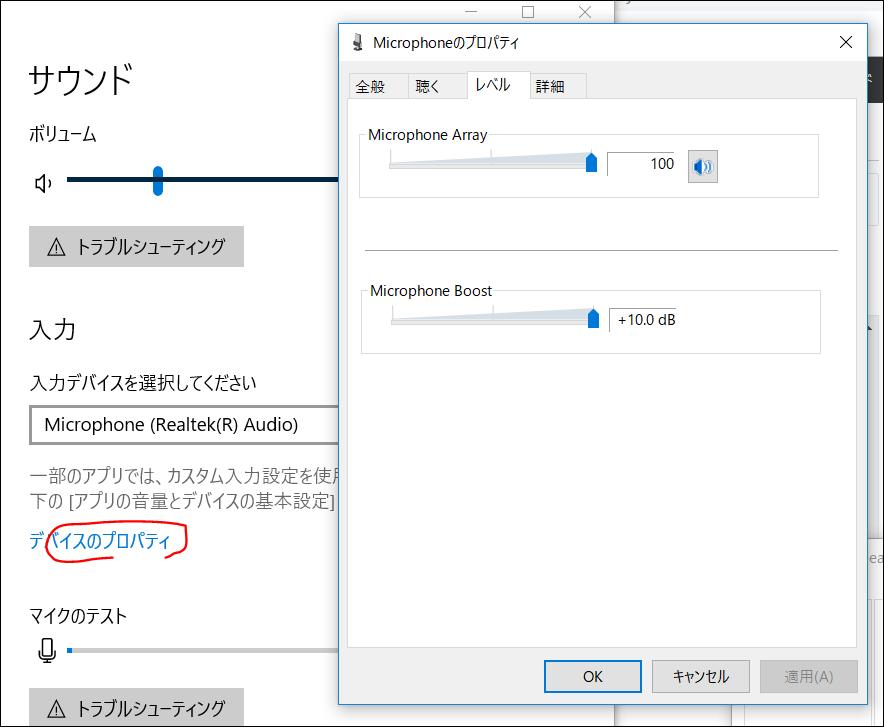 f:id:apicode:20190203132502p:plain