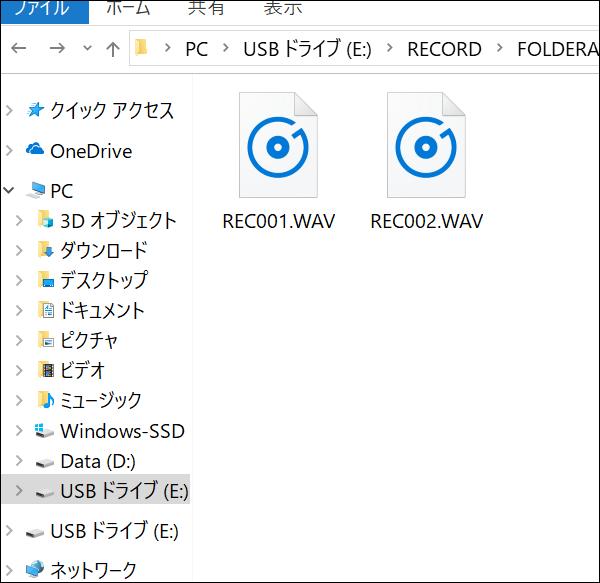 f:id:apicode:20190205170343p:plain