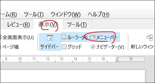 f:id:apicode:20190212193225p:plain