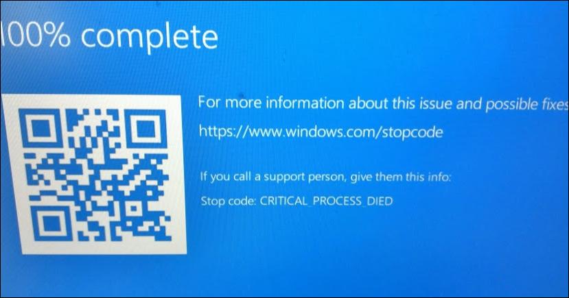 f:id:apicode:20190314085611p:plain