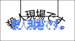 f:id:apicode:20190315101546p:plain