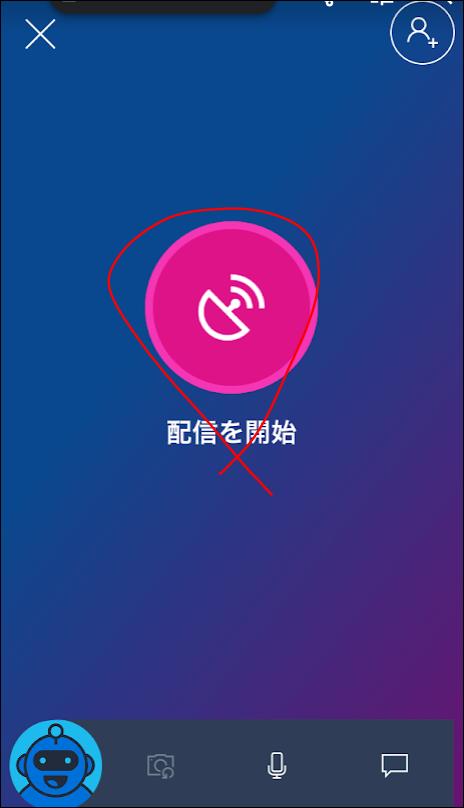 f:id:apicode:20190319151922p:plain