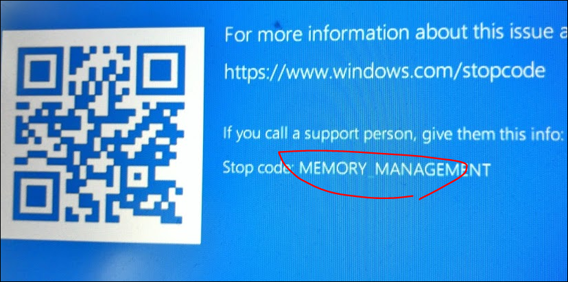 f:id:apicode:20190319155357p:plain