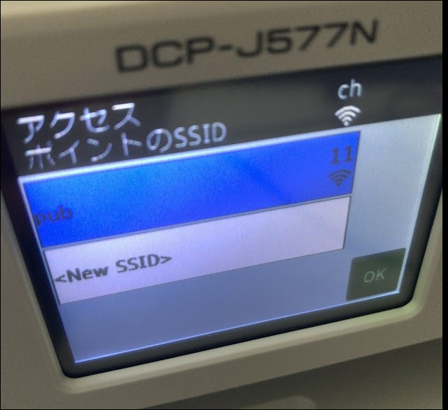 f:id:apicode:20190323105002p:plain